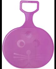 Plastex lumiliukuri 33 cm rosa