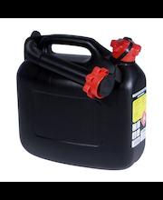 Plastex -benskanisteri 5 l Plastex