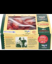 Tomaatti flavorino rasia