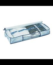 Aino -sängynalustyhjiöpussi 105 x 45 x 15,5cm