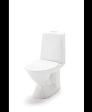 WC-ISTUIN IDO GLOW 383...
