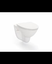 Seinä-wc glow 65 78165-01