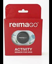 ReimaGO® sensor