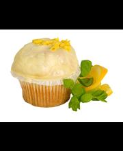 Brander 160g Gluteeniton Cup Cake sitruunamuffinssi 2kpl