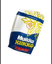 Porokylän Leipomo Oy Muikkukukko 1 kg.