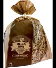 Ullan Ruis