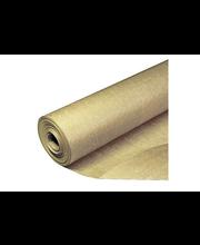 Leku-suojapaperi 1050 - 1200mm