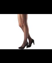 Amar Kiiltolux 15den sukkahousut