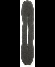 Cailap hiuspidike