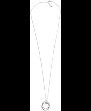 Cailap koru