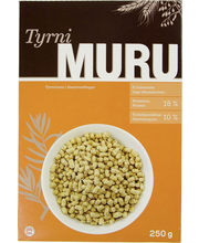 TyrniMuru tyrnimuro 250 g