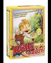 Rölli-murot aamiaismuro 275 g