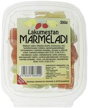 Marmeladi 300 g
