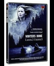 Dvd Winter''S Bone