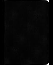Vahakansivihko A6/100