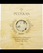 Peltolan Blue 125g sin...