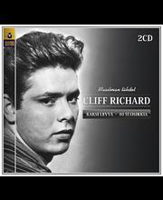 Richard Cliff:maailman Tä