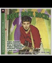 Rock Rock Rock-:Eri Esitt
