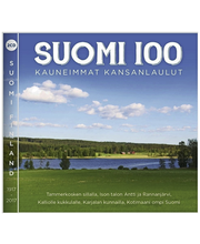 Kauneimmat Kans:suomi 100