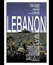 Dvd Libanon