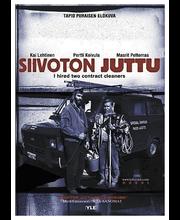 Dvd Siivoton Juttu