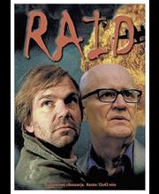 Dvd Raid