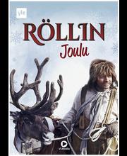 Dvd Röllin Joulu