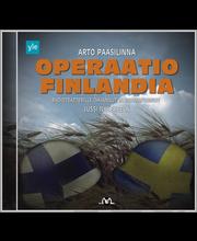 Operaatio Finla:eri Esitt