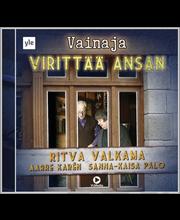 Vainaja Virittä:eri Esitt