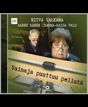 Vainaja Puuttuu:eri Esitt