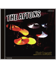 The Aftons:not Least