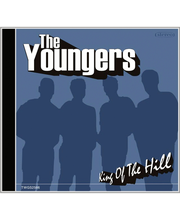 The Youngers:king Of The