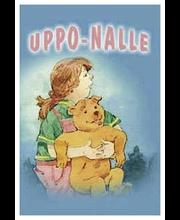 Dvd Uppo-Nalle