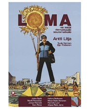 Dvd Loma