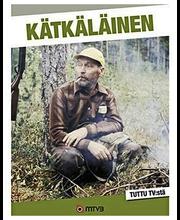 Dvd Kätkäläinen