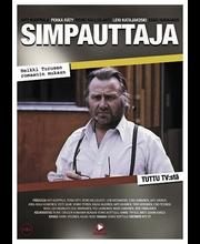 Dvd Simpauttaja