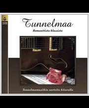 Tunnelmaa - Kit:eri Esitt