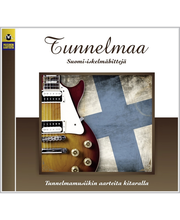 Tunnelmaa - Kit:eri Esitt