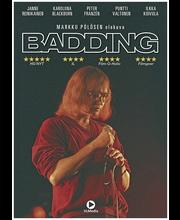 Dvd Badding