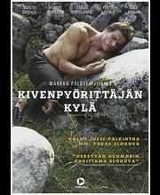 Dvd Kivenpyörittäjän Kyl