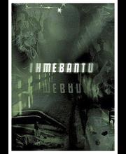 Dvd Ihmebantu