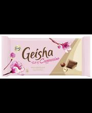 Geisha Cappuccino 121g...