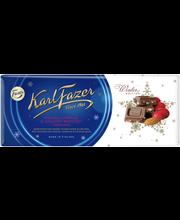 Karl Fazer 200g mante-...
