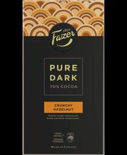 Pure Dark Crunchy Haze...