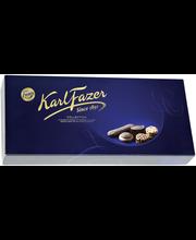 Karl Fazer Collection ...
