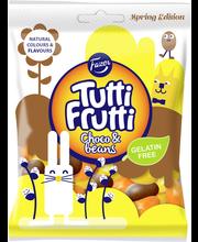 Tutti Frutti Choco Bea...