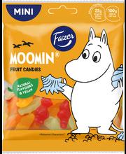 Fazer Moomin 80g makei...