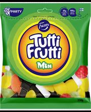 Tutti Frutti Mix 350g makeissekoitus