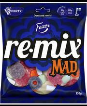 Remix Mad karkkipussi ...