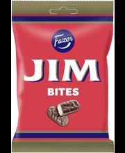 Jim Bites suklaa 94g